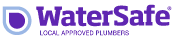 Watersafe Logo